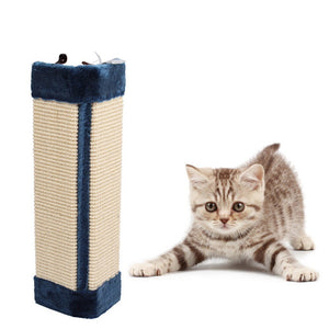 Cat Toys  Interactive Toys Cat Scratch Board
