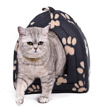 Load image into Gallery viewer, Wholesale Price Cat House and Pet Beds 5 Colors