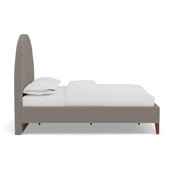 Archer Channel Bed
