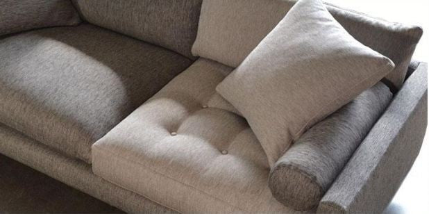 Bonn Sofa - Interior Living