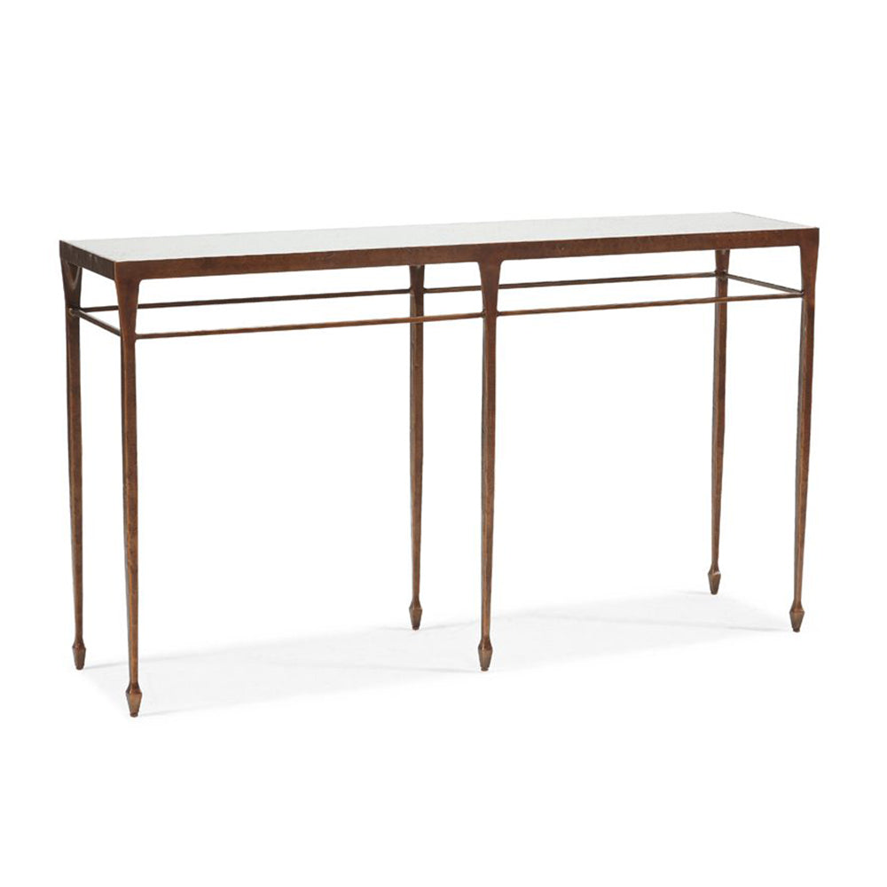Calvert Console Table