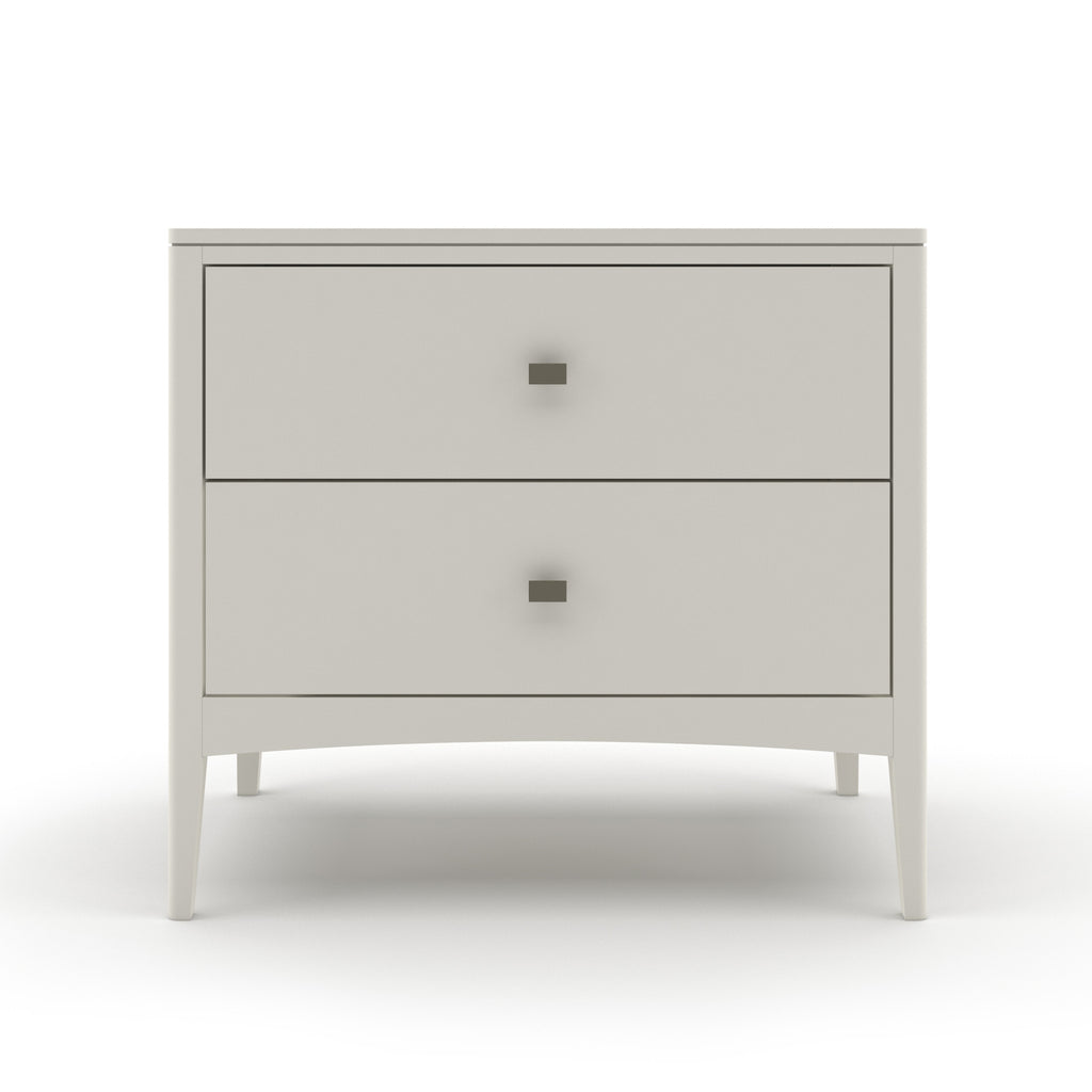 "Soho Nightstand 32""W"