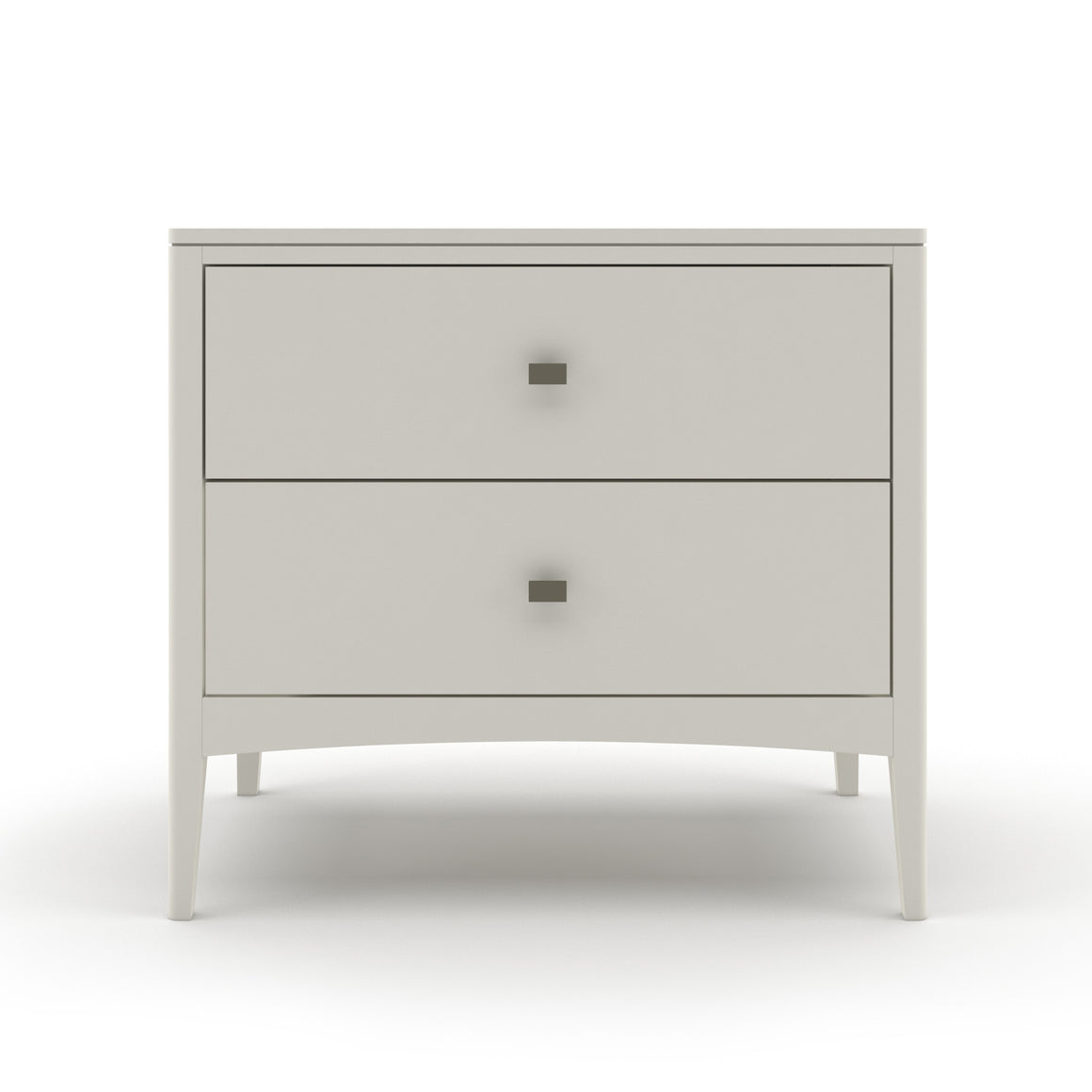 "Soho Nightstand 32""W - Interior Living"