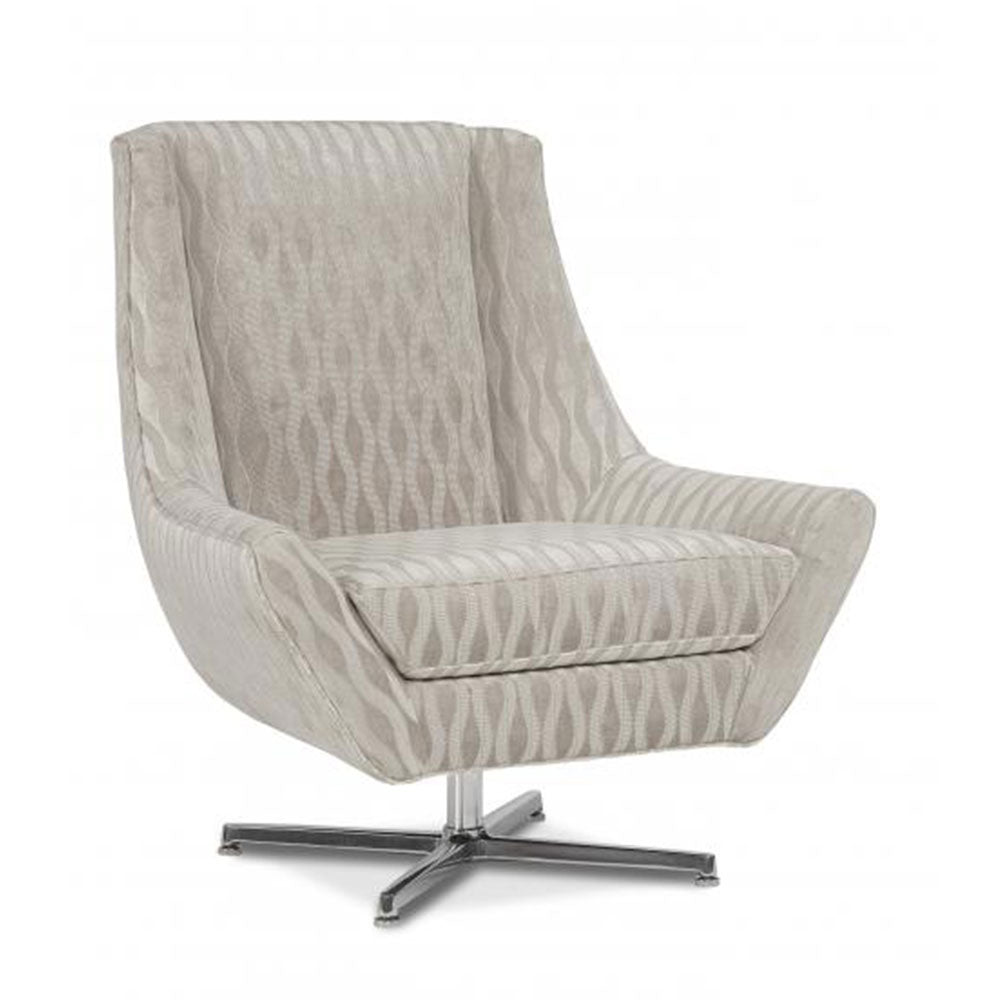 Jasper Swivel Chair