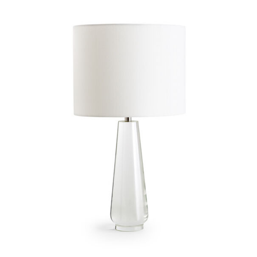Maren Table Lamp