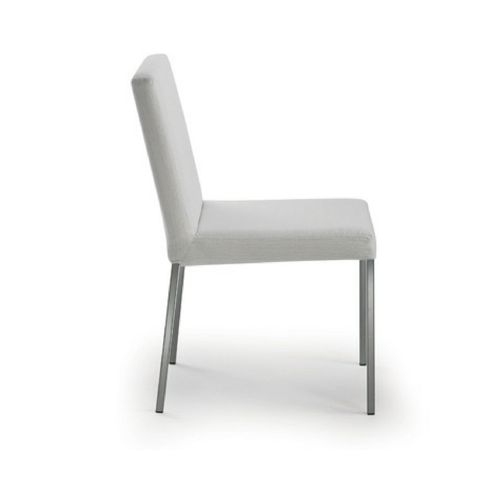 Nube Dining Chair - Interior Living