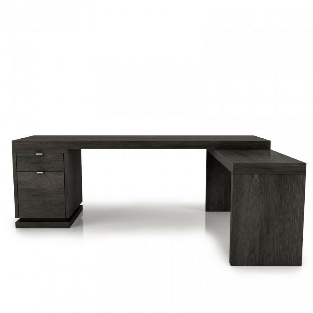 Otello Desk - Interior Living