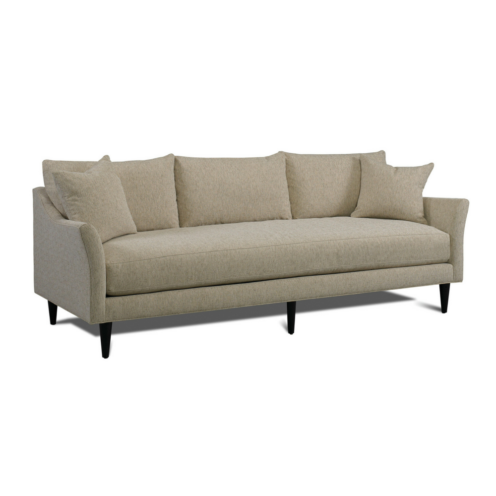 Maggie Sofa - Interior Living