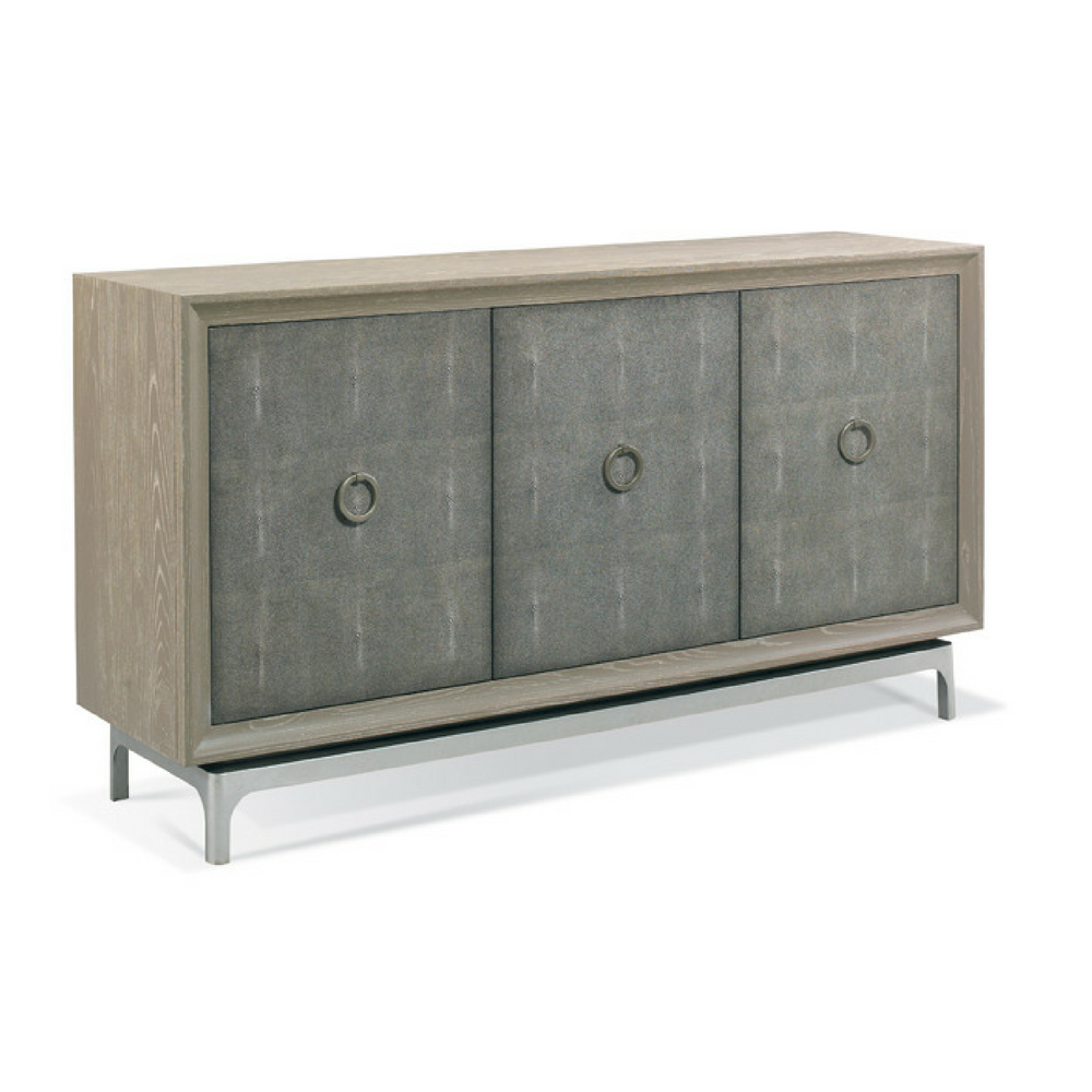 Harper Sideboard - Interior Living