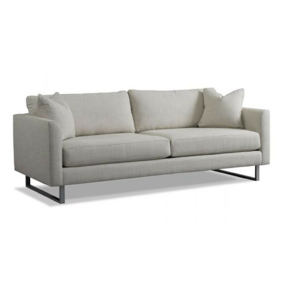 Blake Sofa - Interior Living