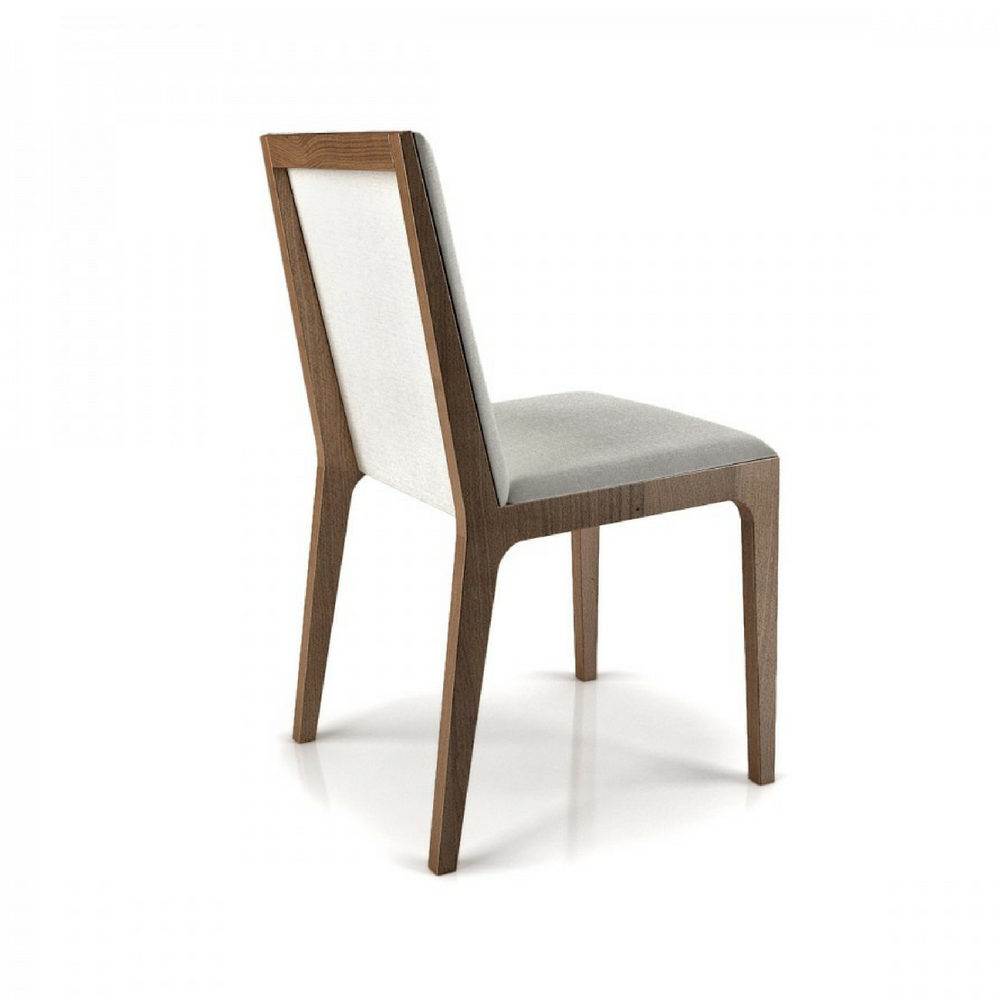 Magnolia Dining Chair - Interior Living