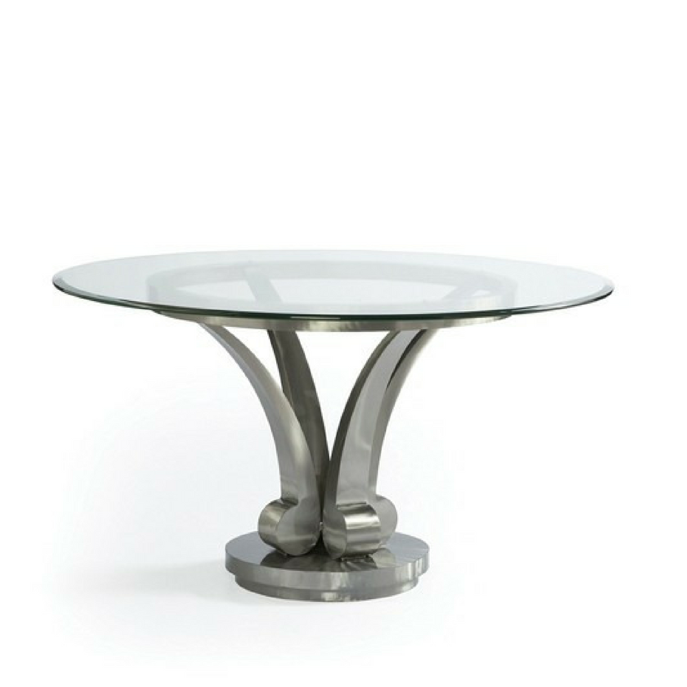 Francesca Dining Table - Interior Living