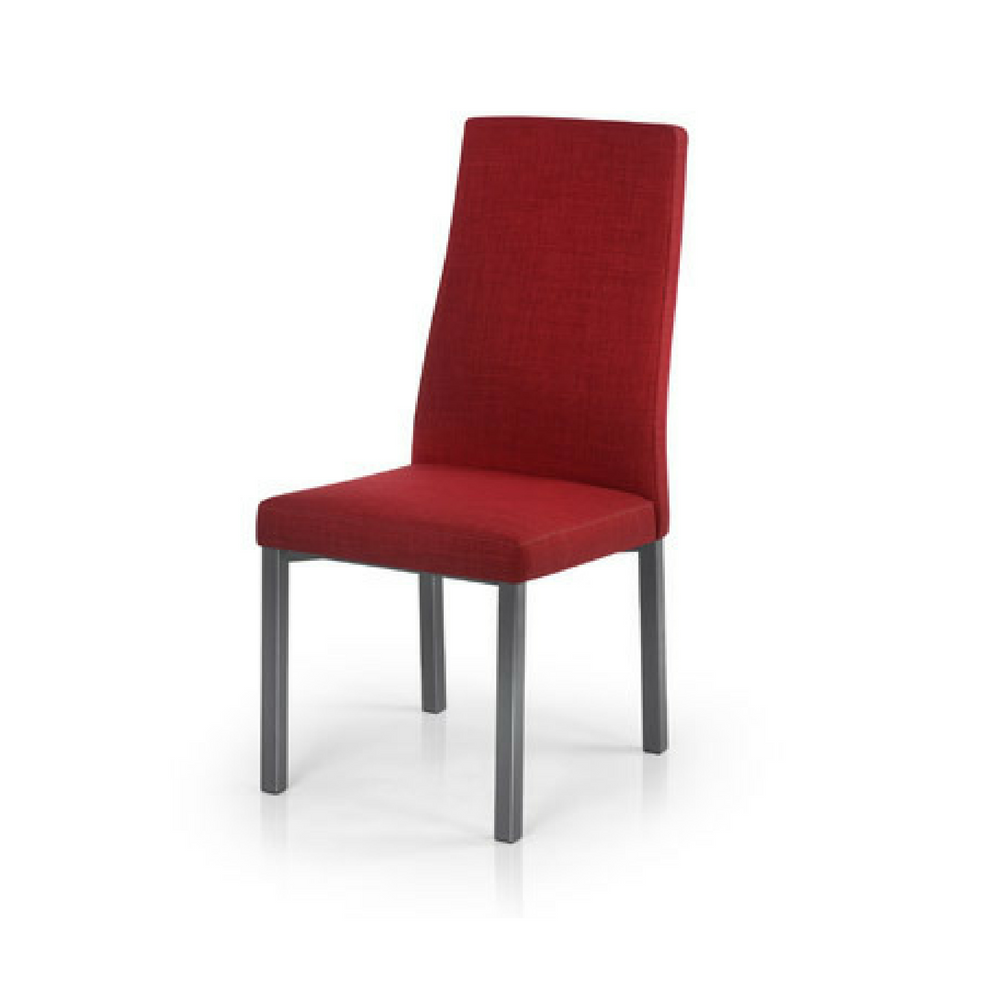 Alto Dining Chair - Interior Living