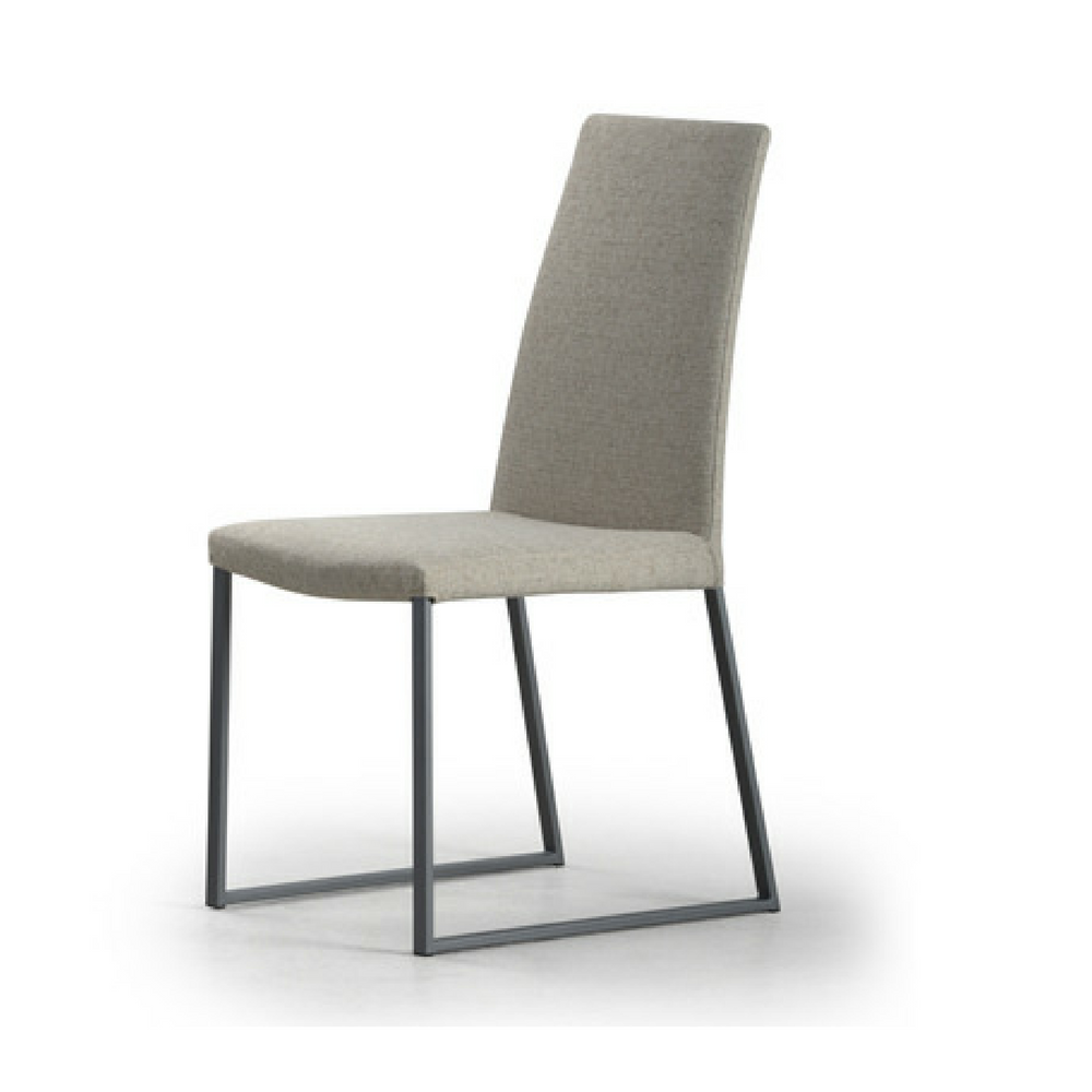 Curvo Dining Chair