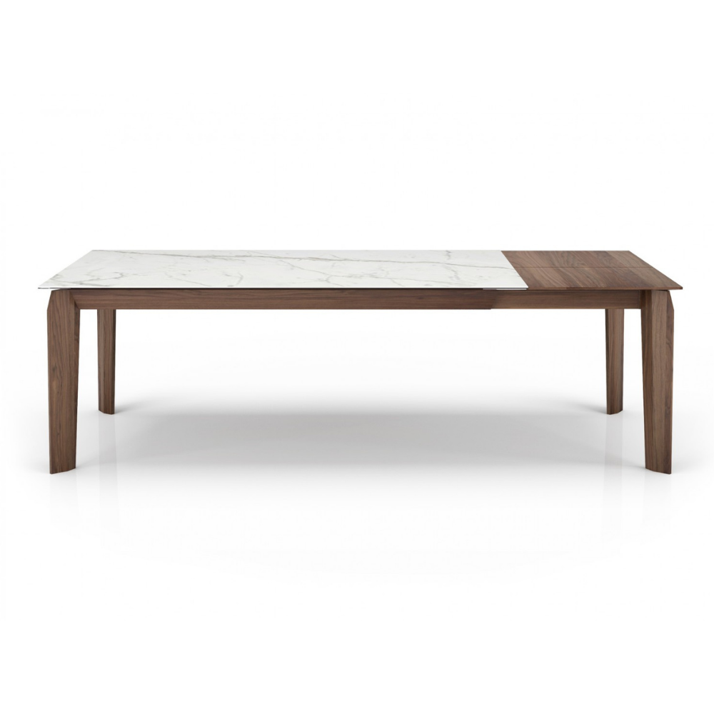Magnolia Extension Table