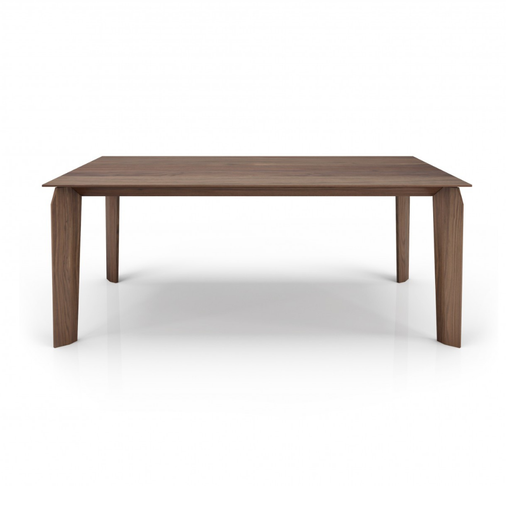 Magnolia Wood Table
