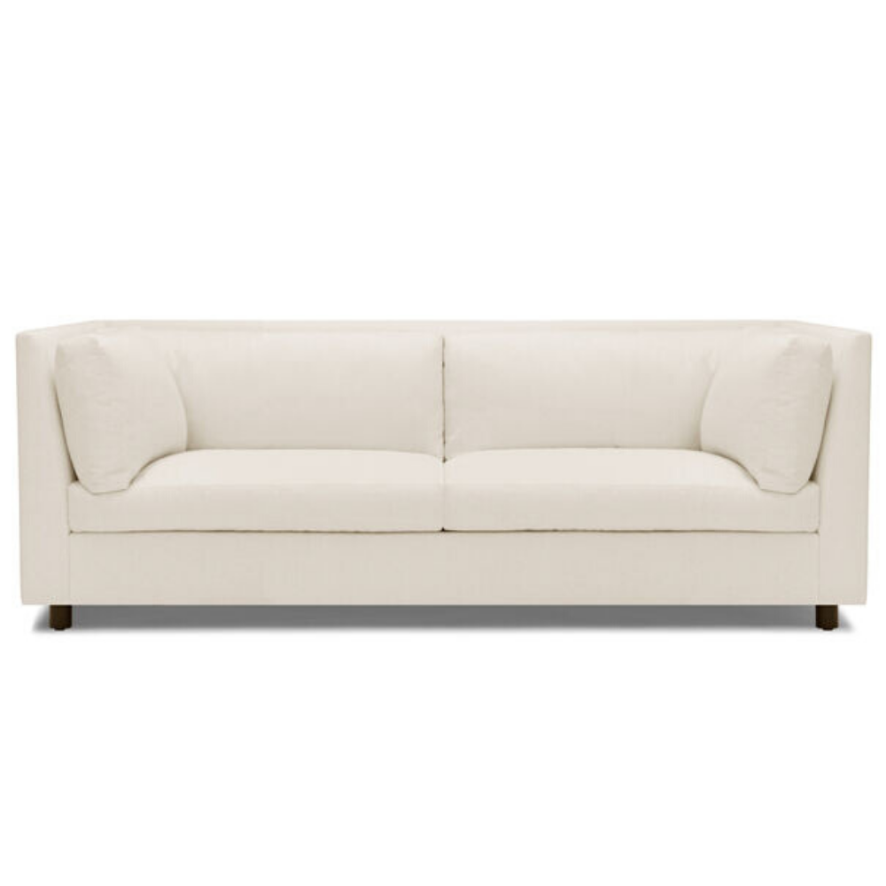 Franco Sofa - Interior Living