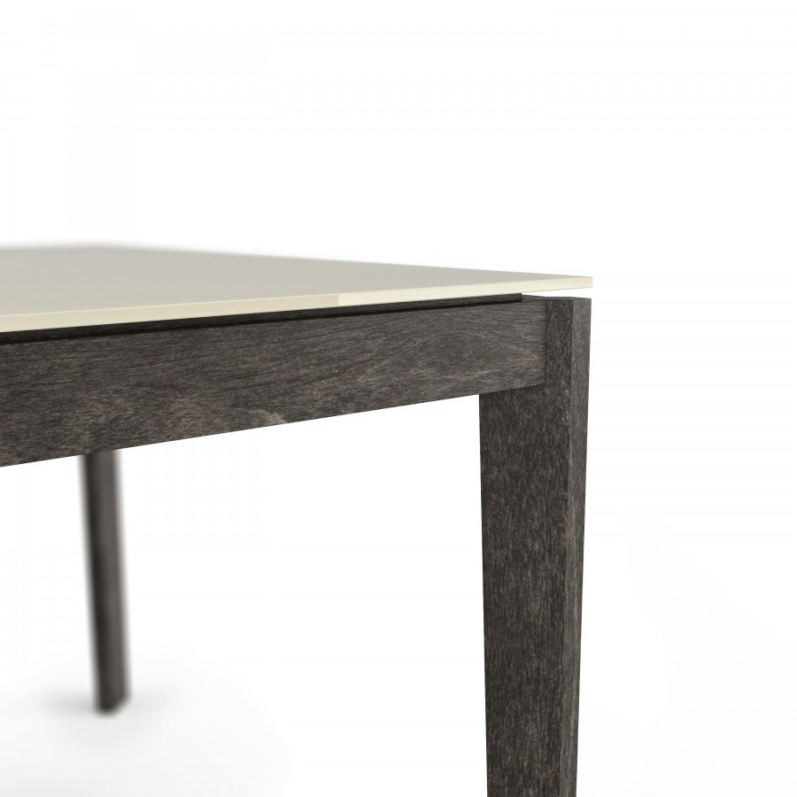 Cloe Dining Table - Interior Living