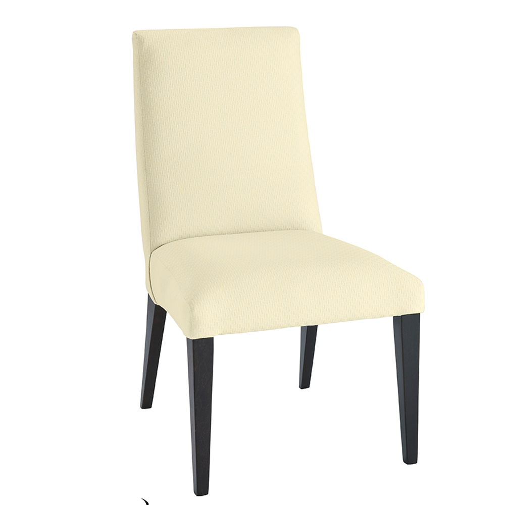 Dinec Dining Chair 3050