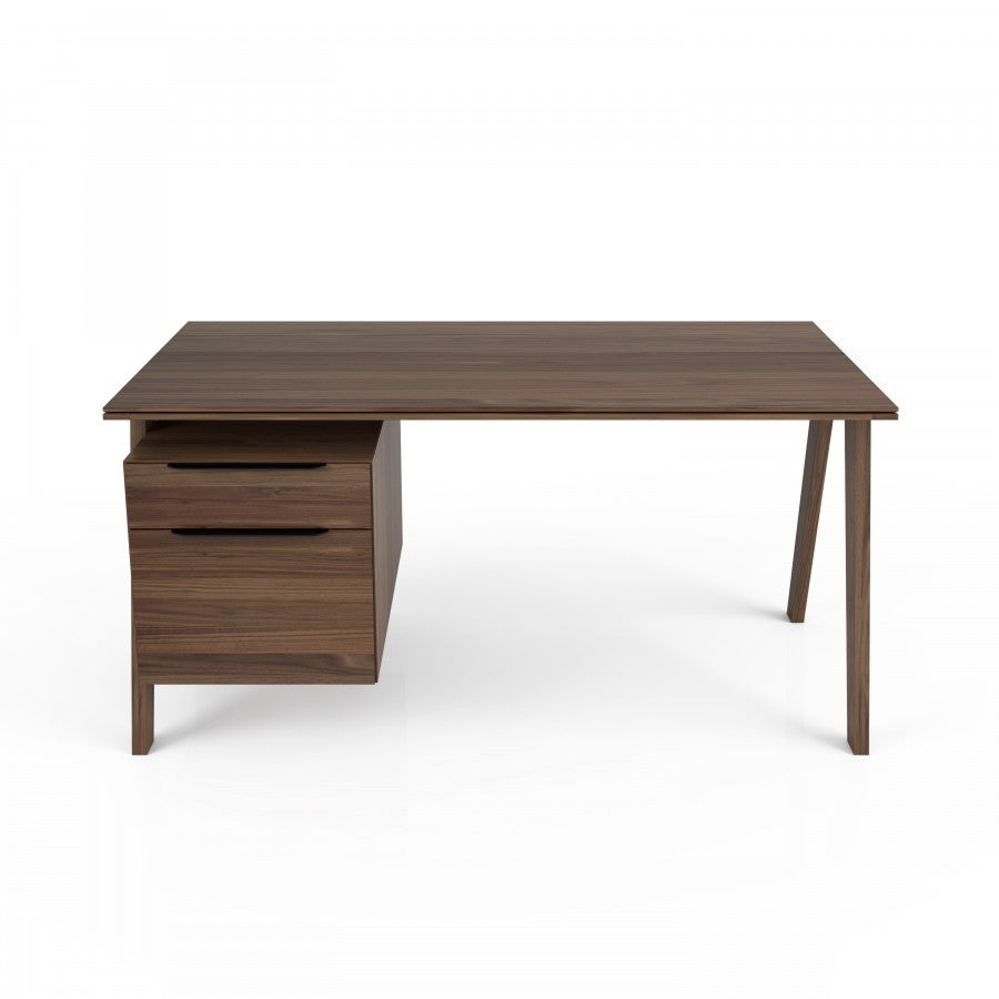 Howard Desk - Interior Living