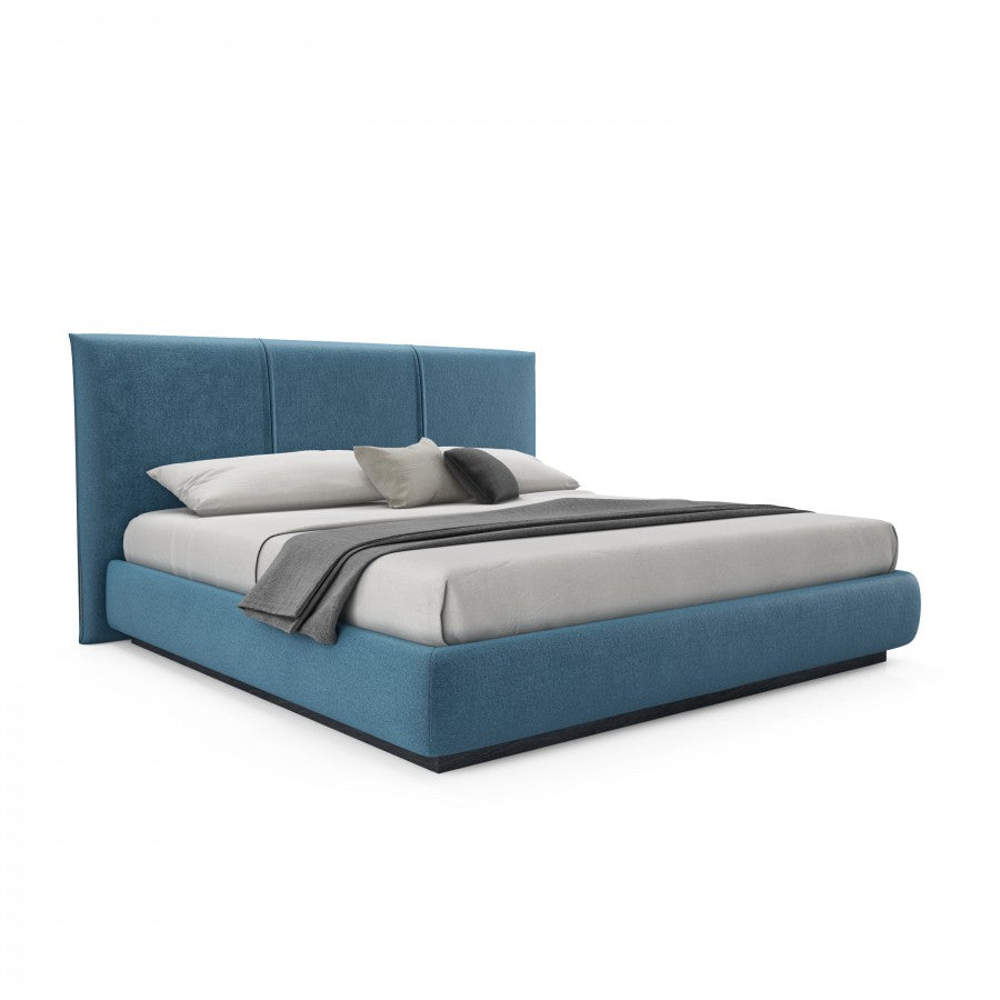Laurent Upholstered Bed