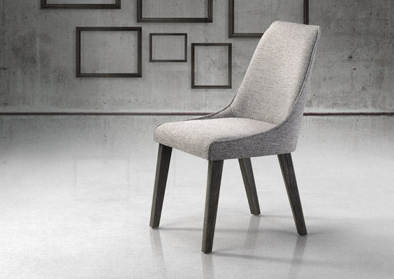 Olivia Chair - Interior Living