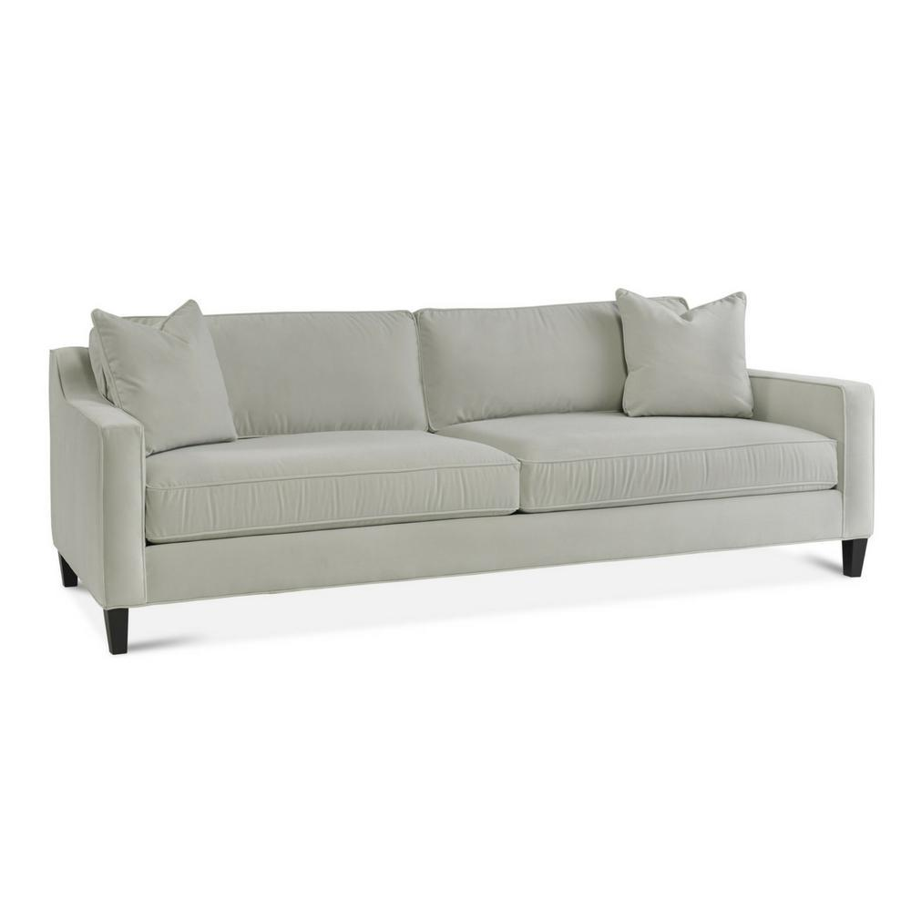 Alison Sofa - Interior Living