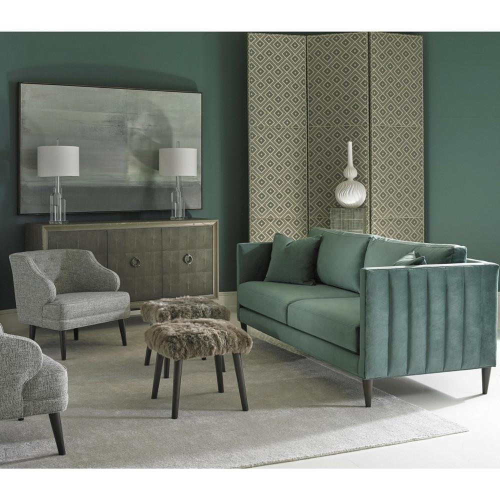 Michelle Sofa - Interior Living