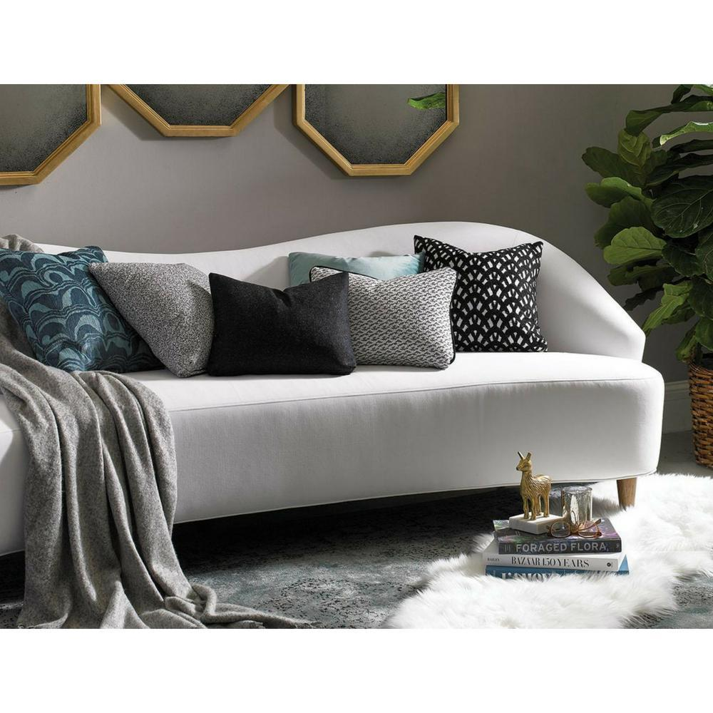 Isla Sofa - Interior Living