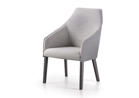 Sara Chair - Interior Living