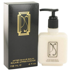 PAUL SEBASTIAN by Paul Sebastian After Shave Balm 4 oz for Men - rangoutlet.com