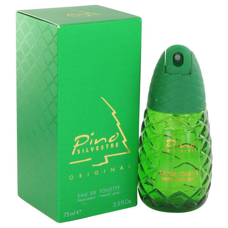 PINO SILVESTRE by Pino Silvestre Eau De Toilette Spray 2.5 oz for Men - rangoutlet.com