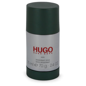 HUGO by Hugo Boss Deodorant Stick 2.5 oz for Men - rangoutlet.com