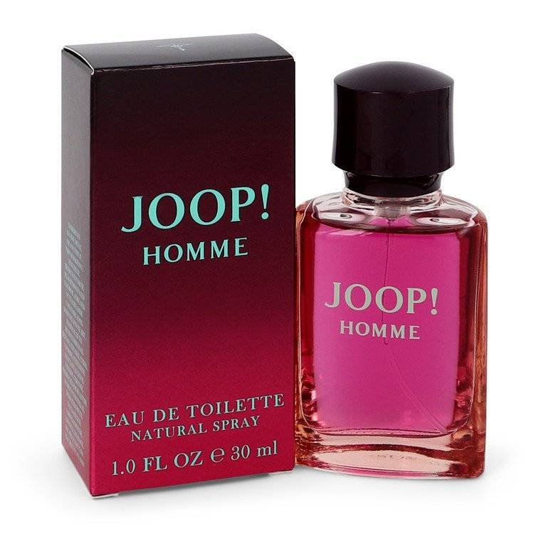 JOOP by Joop! Eau De Toilette Spray 1 oz for Men - rangoutlet.com