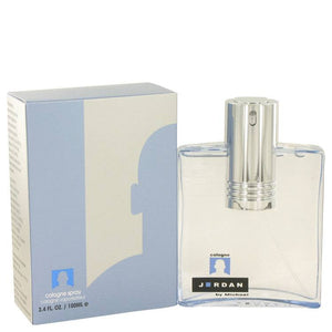 JORDAN by Michael Jordan Cologne Spray 3.4 oz for Men - rangoutlet.com