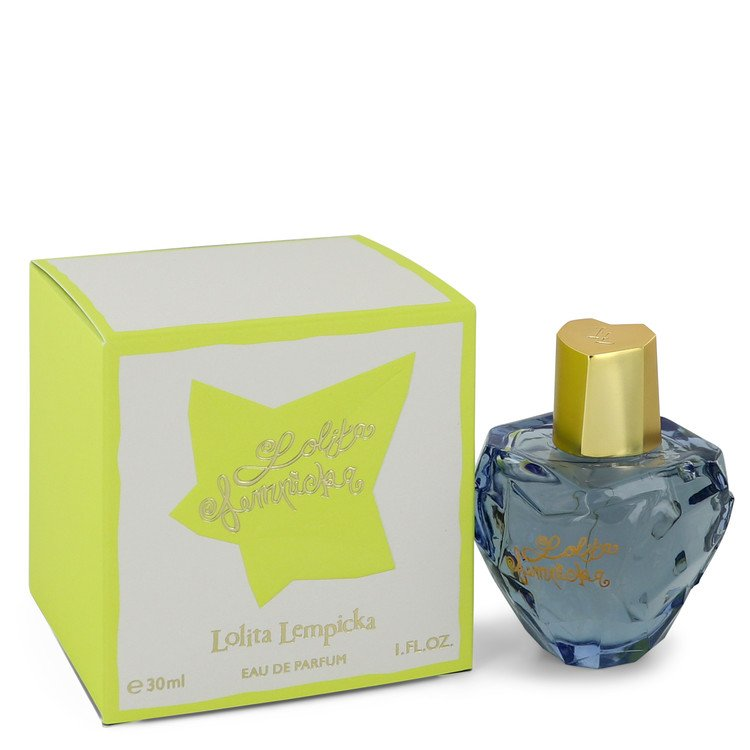 LOLITA LEMPICKA by Lolita Lempicka Eau De Parfum Spray 1 oz for Women - rangoutlet.com
