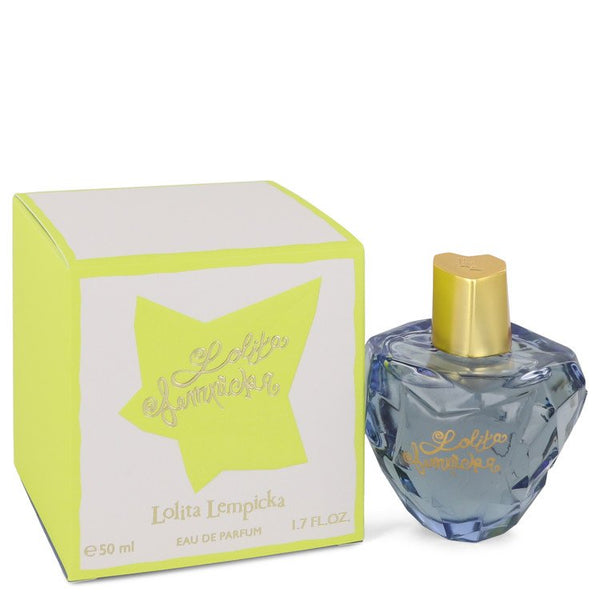 LOLITA LEMPICKA by Lolita Lempicka Eau De Parfum Spray 1.7 oz for Women