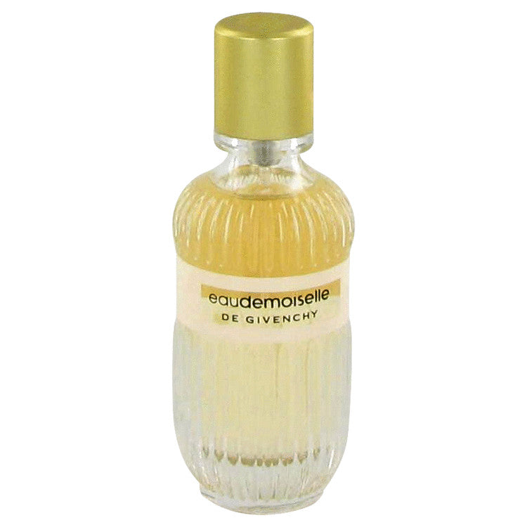Eau Demoiselle by Givenchy Eau De Toilette Spray 1.7 oz for Women - rangoutlet.com