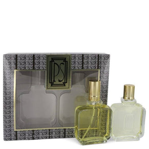 PAUL SEBASTIAN by Paul Sebastian Gift Set -- 4 oz Cologne Spray + 4 oz After Shave for Men