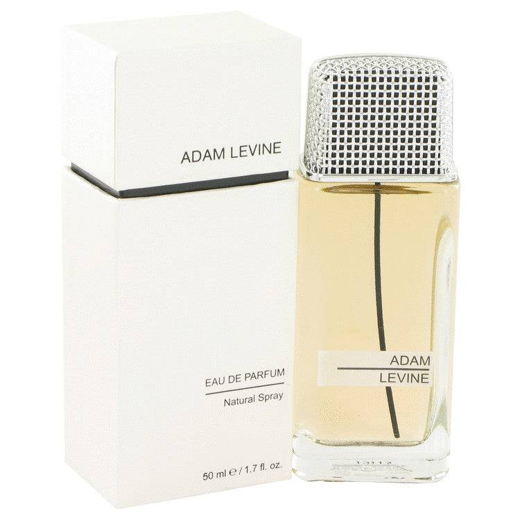 Adam Levine by Adam Levine Eau De Parfum Spray 1.7 oz for Women