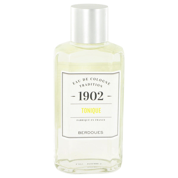1902 Tonique by Berdoues Eau De Cologne 8.3 oz for Women