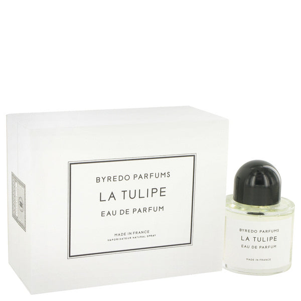 Byredo La Tulipe by Byredo Eau De Parfum Spray 3.4 oz for Women