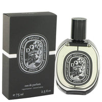 Do Son by Diptyque Eau De Parfum Spray (Unisex) 2.5 oz for Women