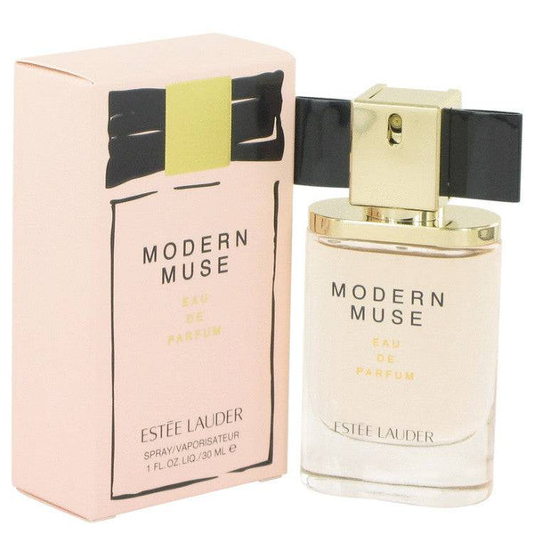 Modern Muse by Estee Lauder Eau De Parfum Spray 1 oz for Women - rangoutlet.com