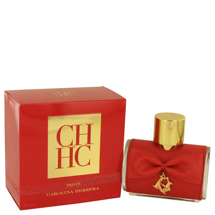 CH Privee by Carolina Herrera Eau De Parfum Spray 2.7 oz for Women - rangoutlet.com
