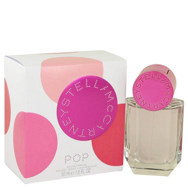 Stella Pop by Stella Mccartney Eau De Parfum Spray 1.7 oz for Women