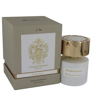 Andromeda by Tiziana Terenzi Extrait De Parfum Spray 3.38 oz for Women - rangoutlet.com