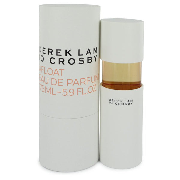 Derek Lam 10 Crosby Afloat by Derek Lam 10 Crosby Eau De Parfum Spray 5.8 oz for Women - rangoutlet.com