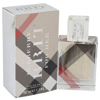 Burberry Brit by Burberry Eau De Parfum Spray 1 oz for Women