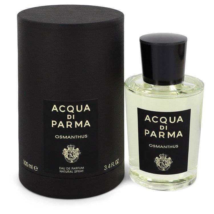 Acqua Di Parma Osmanthus by Acqua Di Parma Eau De Parfum Spray 3.4 oz for Women - rangoutlet.com